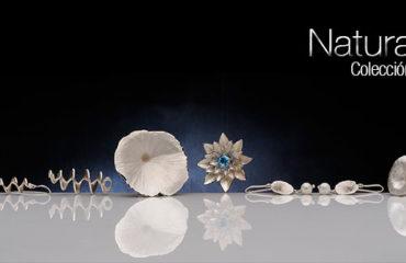 natura colección cler munts joyeria